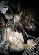 NOBLE                                     cd musicale di VERSAILLES