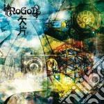 Kakera - special euro edition cd musicale di NOGOD