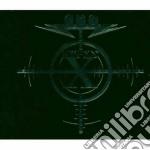 Mission n.x cd musicale di U.d.o.