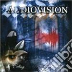 THE CALLING cd musicale di AUDIOVISION
