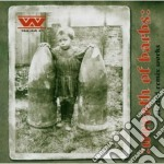 Wumpscut - Selected Remix Works cd musicale di WUMPSCUT