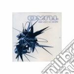 O.v.n.i. - Objet Volant Non Identifie cd musicale di O.V.N.I.