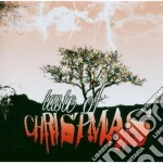 Taste Of Christmas cd musicale di ARTISTI VARI