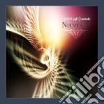 NUMENON                                   cd musicale di Minds Absurd
