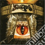 Yargos - To Be Or Not To Be cd musicale di YARGOS