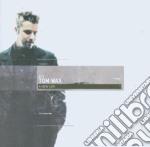 A NEW LIFE cd musicale di Tom Wax