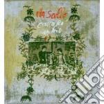 Scollo, Etta - Canta Ro' In Trio cd musicale di ETTA SCOLLO