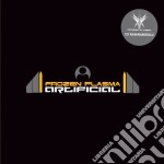 Frozen Plasma - Artificial cd musicale di Plasma Frozen