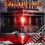 FAIRYTALES AND REALITY + VIDEO CLIP cd musicale di DIONYSUS