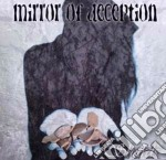 Mirror Of Deception - Shards cd musicale di Mirror of deception
