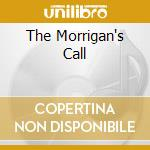 THE MORRIGAN'S CALL cd musicale di CRUACHAN
