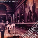RE(A)LICT OR REQUIEM                      cd musicale di The Eternal afflict