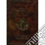 THE METAL OPERA VOL.1 & VOL.2 cd musicale di AVANTASIA