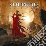 SERENITY                                  cd musicale di KOTIPELTO