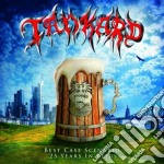 Tankard - Best Case Scenario:25 Years In Beers cd musicale di TANKARD