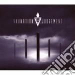 Vnv Nation - Judgement cd musicale di Nation Vnv