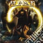 At Vance - Vii cd musicale di Vance At