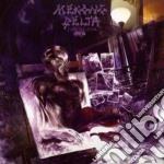 Mekong Delta - Lurking Fear cd musicale di Delta Mekong