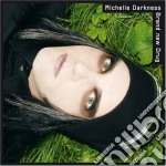 Michelle Darkness - Brand New Drug cd musicale di Michelle Darkness