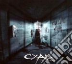 Cyan Inc. - Better Leave Me Dying cd musicale di Inc. Cyan