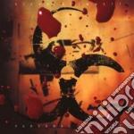 The Steve Grimmett B - Personal Crisis cd musicale di THE STEVE GRIMMETT B