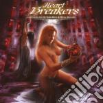Various Artists - Heart Breakers Vol.1 cd musicale di Artisti Vari