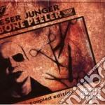 BOESER JUNGER BONE PEELER                 cd musicale di WUMPSCUT