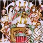 Rza As Bobby Digital - Digi Snacks cd musicale di RZA AS BOBBY DIGITAL