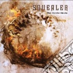 CIRCLE SHUTS, THE                         cd musicale di SQUEALER