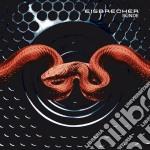 Eisbrecher - Sunde cd musicale di EISBRECHER