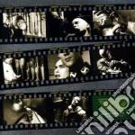 Wumpscut - Bunkertor 7 - Re-sample Edition cd musicale di WUMPSCUT