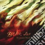 Black Sun Aeon - Darkness Walks Beside Me cd musicale di BLACK SUN AEON