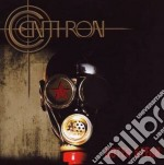 Centhron - Roter Stern cd musicale di CENTHRON