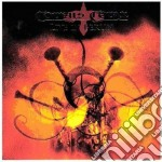 Corvus Corax - Live In Berlin cd musicale di Corax Corvus