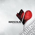 Herzschlag - Fest Der Liebe cd musicale di HERZSCHLAG