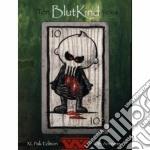 BLUTKIND ANNIVERSARY XL PAK               cd musicale di WUMPSCUT