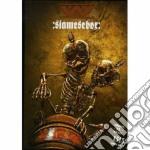 Wumpscut - Siamese Xl cd musicale di WUMPSCUT
