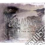 Nydvind - Sworn To The Elders cd musicale di NYDVIND