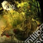 Bran Barr - Sidh cd musicale di Barr Bran