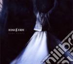Heimataerde - Dark Dance cd musicale di HEIMATAERDE