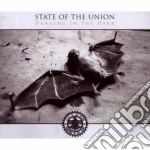 State Of The Union - Dancing In The Dark cd musicale di State of the union