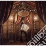 In Strict Confidence - La Parade Monstreuse cd musicale di IN STRICT CONFIDENCE