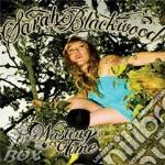 Blackwood, Sarah - Wasting Time cd musicale di Sarah Blackwood