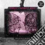 Konzept - Hypnautic Beats cd musicale di Konzept