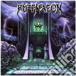 The esoteric order cd musicale di PUTERAEON