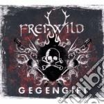 Frei.wild - Gegengift cd musicale di FREI.WILD