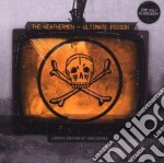 Ultimate poison cd musicale di The Weathermen
