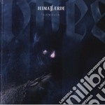 Heimataerde - Unwesen cd musicale di HEIMATAERDE