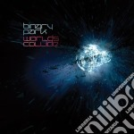 Binary Park - Worlds Collide cd musicale di Park Binary
