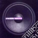 Syncrotek - Subwoofer cd musicale di Syncrotek
